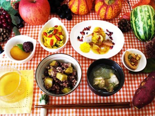 教育認可施設 | 全日本薬膳食医情報協会